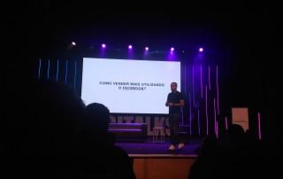 Oportunidade de Negócios marca o Expo Fórum Digitalks 2019